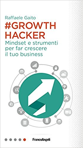 512K-flm1jL._SX279_BO1204203200_ I 10 migliori libri sul Digital Marketing (2020)