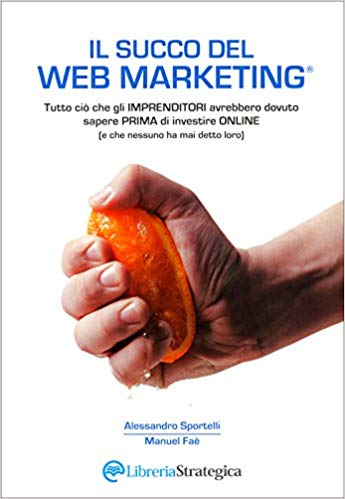 51A3-KSy7DL._SX343_BO1204203200_ I 10 migliori libri sul Digital Marketing (2020)