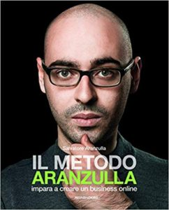Metodo-Aranzulla-Libro-Aranzulla-242x300 I 10 migliori libri sul Digital Marketing (2020)