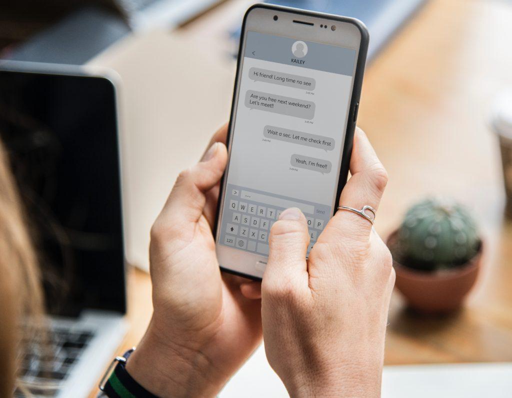 rawpixel-989841-unsplash-1024x797 5 social media e digital marketing trends per il 2019