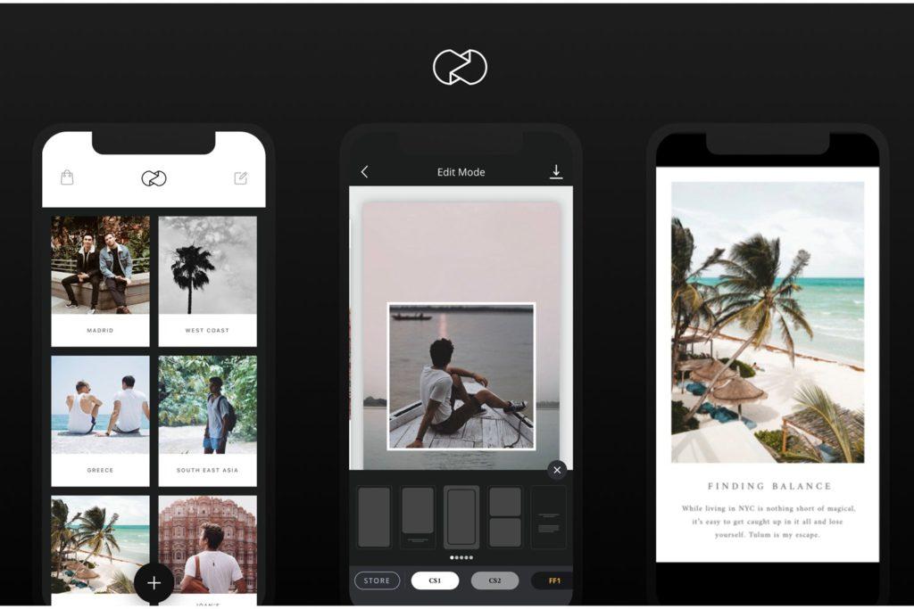 21-06-unfold4-1024x683 Migliori app e strumenti per content creator - Parte 2 [2019]