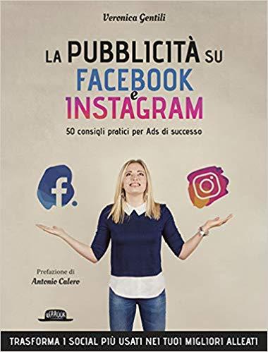 41vrd2prAGL._SX378_BO1204203200_ I 5 migliori libri ed ebook di Instagram Marketing per il 2019