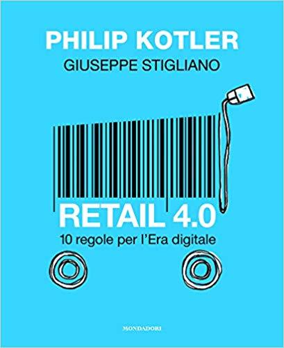 415Dcd9NthL._SX407_BO1204203200_ I migliori libri di digital marketing (2021)
