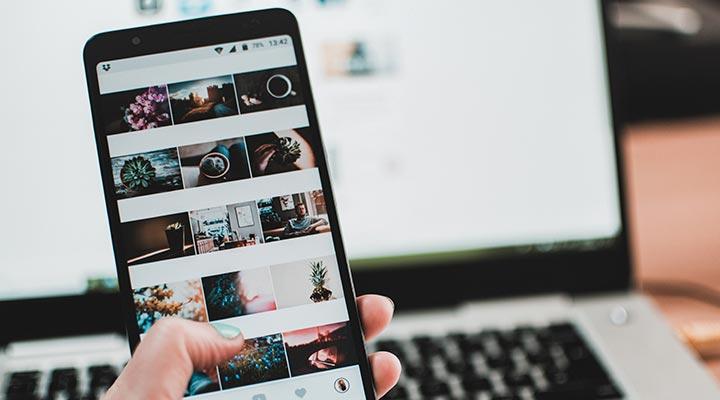 Migliori app e strumenti per Content Creator - Parte 1 [2019]
